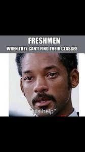 First Day Of College Meme - supernatural fandom sam dean castiel cas sammy winchesters