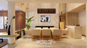 wall decor best 20 decor ideas for large wall spaces decor ideas