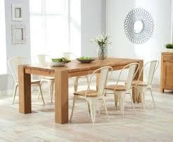 Tolix Dining Chairs Tolix Dining Set U2013 Max Monty