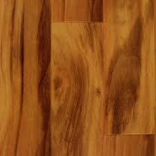 tropical laminate flooring 2 2 factory flooring