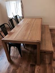 28 best dining tables images on pinterest dining room tables