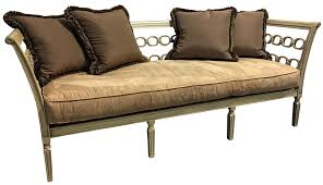 King Hickory Sofas by Hickory Chair Sofa Hickory Chair Kent Sofa Wnailheads U0026 Bench
