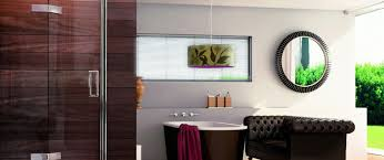 Designer Kitchen Radiators Rsf Bathrooms Home