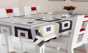 dining tables extraordinary dining room table covers walmart