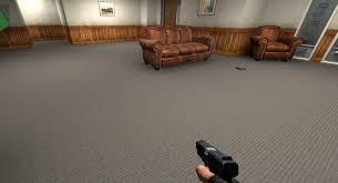 cs office carpet recolor u0026 retext counter strike source