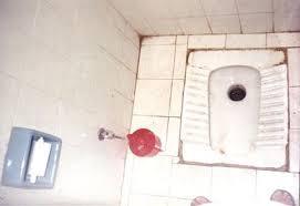 muslim bathroom watering can islamic rules for toilet etiquette