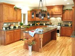 honey oak cabinets what color floor honey oak cabinets what color floor hardwoods design what color
