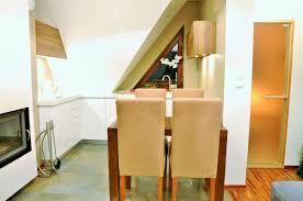 apartament spa zakopane poland booking com
