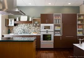 Alternatives To White Kitchen Cabinets - Alternative to kitchen cabinets