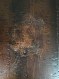 nail polish on wood mailevel net