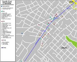 charlotte south end u2013 travel guide at wikivoyage