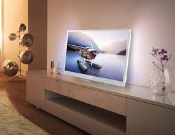 philips design fernseher philips wins dot award for designline edge tv inside ci