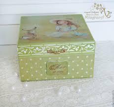 childrens jewelry box children s jewelry box children s jewelry box decoupage jewelry