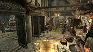 sggaminginfo build your own house in the pc version of skyrim