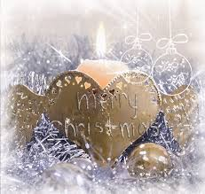 beautiful merry gif image pictures photos and images