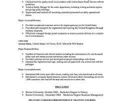 Management Skills On Resume Sumptuous Computer Skills On Resume 2 13 Cv Resume Ideas