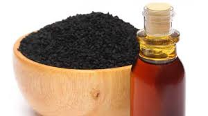 black seed for hair loss fix hair loss with black seed oil