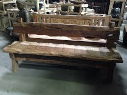 Reclaimed Wood Benches For Sale Bench Reclaimed Benches Reclaimed Wood Benches Barnwood
