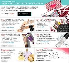 sephora black friday 2017 deals black friday makeup deals sephora page 2 makeup aquatechnics biz