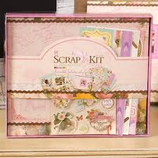 high quality photo albums 26 best scrapbook album ii frame images on cheap