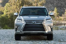 lexus for sale west palm beach 2017 lexus lx 570 vin jtjhy7ax0h4247679
