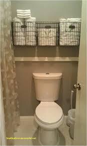 bathroom storage ideas for small bathroom small bathroom storage bathroom storage ideas small bathroom