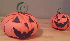 Halloween Craft Pictures by Our Halloween Craft Guide From 3d Pumpkins To Teal Spiders