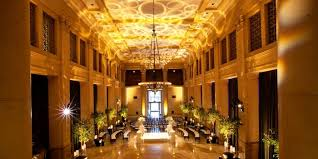 wedding venues san francisco bently reserve events event venues in san francisco ca