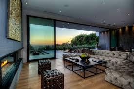 Bbc Lifestyle Home U0026 Design Home Design Ideas