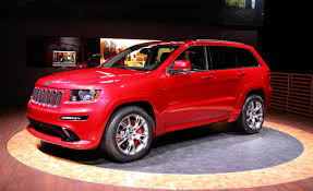 jeep cherokee easter eggs photos 2012 jeep grand cherokee srt8