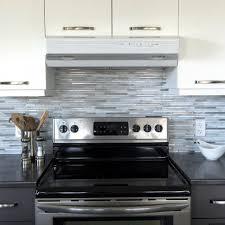 kitchen backsplash backsplashes for the kitchen countertops home