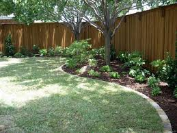 Backyard Landscaping Ideas For Privacy by Landscape Architecture In Plano Texas And Beyond Plano Texas