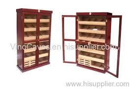 Acrylic Display Cabinet Vinbro Com Cigar Display Cabinet Cigar Locker Case Acrylic Display