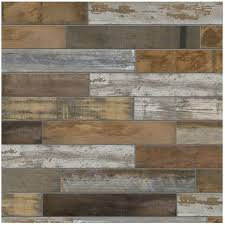 Home Depot Kitchen Backsplash Tiles Home Depot Kitchen Tile Fantastic Ideas Artificial Backsplash