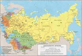 russia map google europe maps map pictures