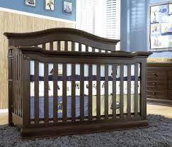 Grayson Convertible Crib by Erin Grayson U0027s Baby Registry On The Bump
