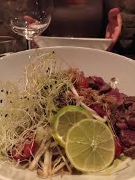 bon plat a cuisiner de bon petit plat cuisiné par nôtre chef thaï picture of l o