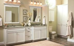 white bathroom cabinet ideas white bathroom ideas 2016 stylish white bathroom cabinet ideas