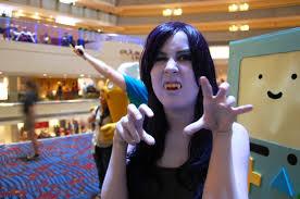 Jake Finn Halloween Costumes Marceline Vampire Queen Adventure Finn Jake