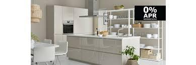ikea cuisine 2014 redo my kitchen cabinets ikea wooden cabinets kitchens by ikea
