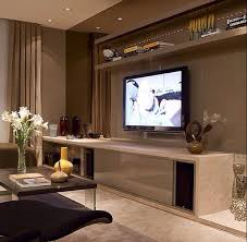 home theater family room design pinterest kristiexcali home pinterest living rooms