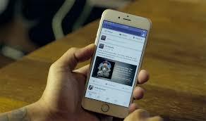 apple si e social con stories si può condividere la musica con gli amici di