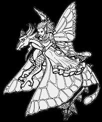 883 best coloring pages images on pinterest drawings paper and