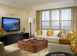 Tv Living Room Ideas Lofty   Ideas About On Pinterest Gnscl - Tv room interior design ideas