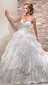 wedding dresses near me 455 best wedding dresses dress up dreams images on