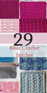 119 best crochet images on pinterest baby blankets baby