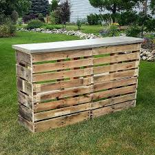 How To Build A Toy Chest Out Of Wood by Free Plans To Help Utilize Extra Unused Pallets
