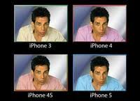 Iphone User Meme - iphone know your meme
