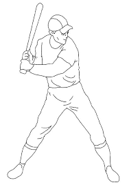 Holiday Coloring Pages Jackie Robinson Coloring Page Free Jackie Robinson Coloring Page