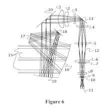 patent us8724216 dual band infrared continuous zoom lens